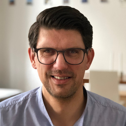 Philipp Meier - Motor Presse TV GmbH - Köln