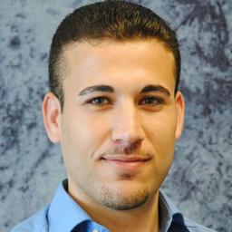 Mohammad Al Tawalba's profile picture