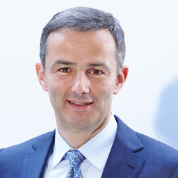 Arthur Kipferler - Berylls Strategy Advisors GmbH - London
