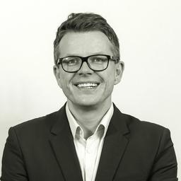 Philipp Griesmeier's profile picture