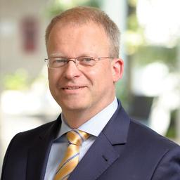 Dr. Hartmut Frerichs - W.Doose Werkzeug-Vorrichtungsbau GmbH & Co. KG - Henstedt-Ulzburg