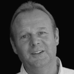 Gert Wenzel - Für Privatanleger, Vermittler, Vermögensverwalter ab 100€ p.m. / 5.000€ EA - Weltweit-Berlin-München-