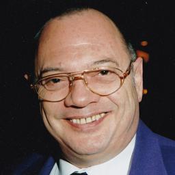 Peter Mischa Marxbauer