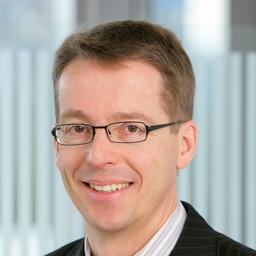 Dr. Gisbert Schulze - Dr. Schulze Consulting und Holding GmbH - Rosenheim