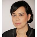 Angela Herrmann