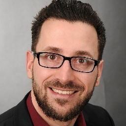 Sebastian Bachor's profile picture