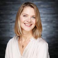 Julia Starke-Deutz