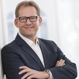 Jörg Ludwig - selbständig - Bonn