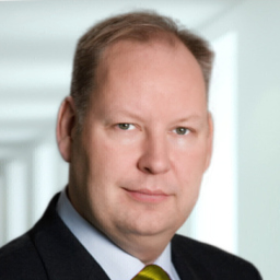 Peter B. Dick - Fovea Consulting GmbH - Köln