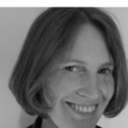Ilona Ferenczffy - dm-drogerie markt GmbH + Co. KG - Karlsruhe