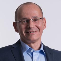 Martin Muhr - LieberLieber Software GmbH - Wien