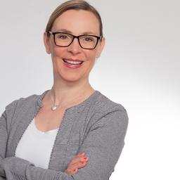 Kira Neumann - Kiramiga - beyond relocation - Stuttgart