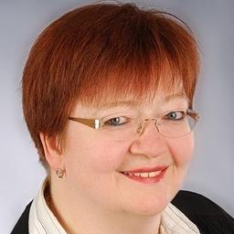 Antje Abs-Kostenko's profile picture