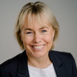 Tanja Brill