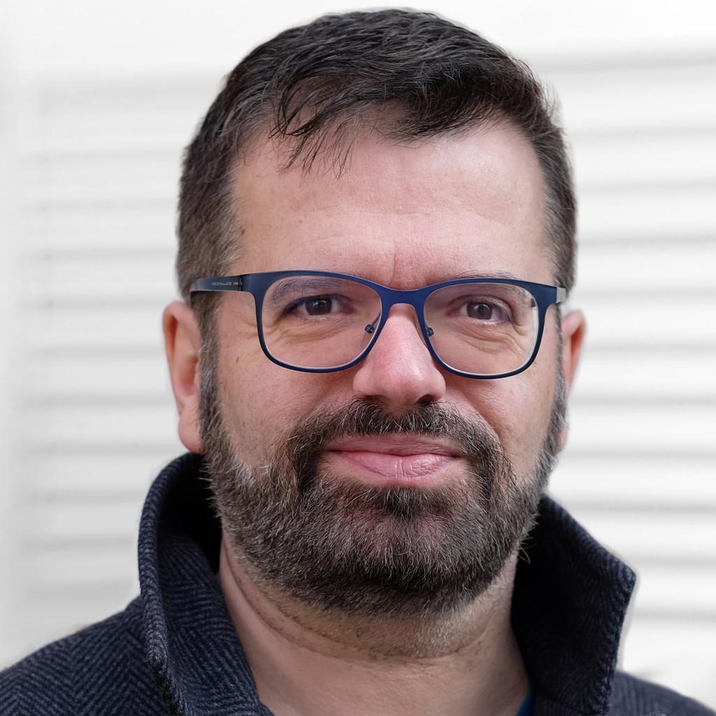 Francis de Andrade's profile picture
