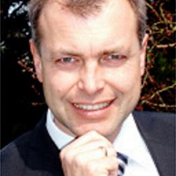 Ralf H. Borchers