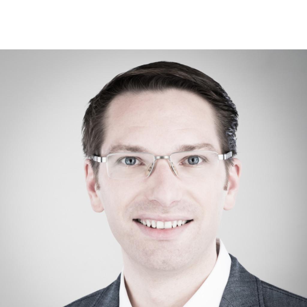Tobias Vees's profile picture