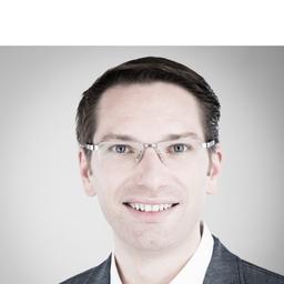 Tobias Vees
