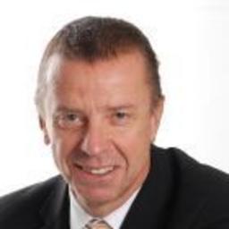 Horst Brückler's profile picture