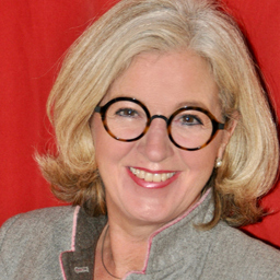 Christina Tabernig
