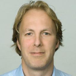 Markus Dellafior