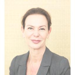 Elisabeth Helena Jacobs-Jahrreiss