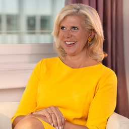 Catharina Jurisch