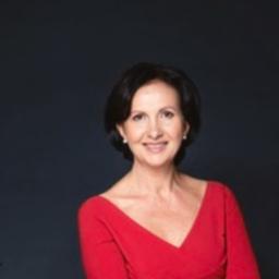 Mariana Gleue