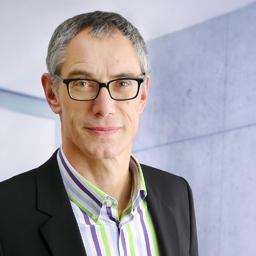 Georg Böhler