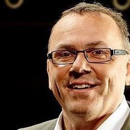 Christian Bügel's profile picture