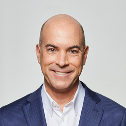 Marco Scanderbeg - AllWinnoC - Marketing, Communication & Innovation Boosting - Winterthur