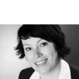 Daniela Müller - PPD Germany GmbH & Co. KG - München