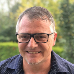 Bruno Gugler - SBB AG, Finanzen SSO Konzern - Bern 65