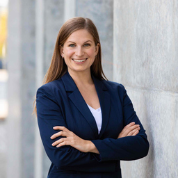 Elena Adler's profile picture