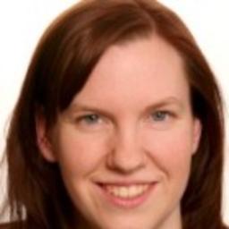 Anuschka Buchholz