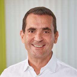 Massimo Faggin's profile picture