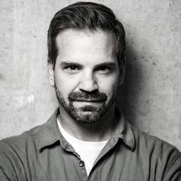 Henrik Straßner