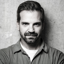 Henrik Straßner - Kanzlei Henrik Straßner - Hamburg