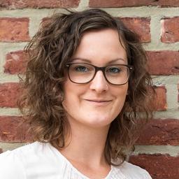 Heike Kotthoff - Echte Likes - Homeoffice: Oelde