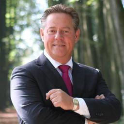 Jacco Maas - MSI Sign Group - Gameren