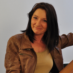 Astrid Kempmann's profile picture