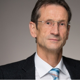 Dipl.-Ing. Hans-Jörg Seeland