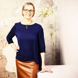 Katrin Faust