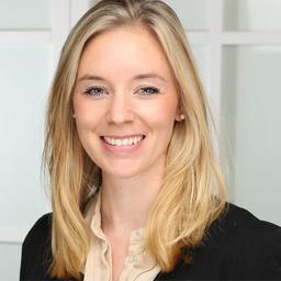 Julia Anderer's profile picture