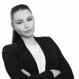 Lisa Geißler's profile picture