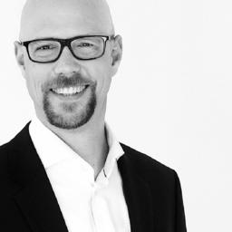 David Kaspar