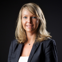 Christin Freyer's profile picture