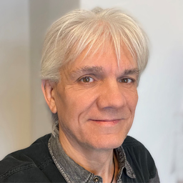 Renato Roncaglioni - Gino Marketing GmbH - Riedtwil
