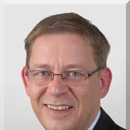 Karsten Funk