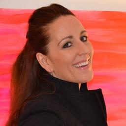 Erica Gingerich